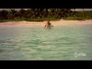 «Рэй Донован» (2013 – ...): Трейлер в переводе NewStudio (сезон 2; русский язык) / http://www.kinopoisk.ru/film/667871/