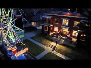 Everwood season 4 finale unaired scene cliffhanger