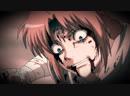 Камуи~Кто же перерезал небу горло 「Gintama」