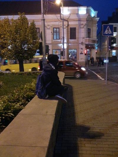 Женя Агеева, 7 марта , Москва, id9952484