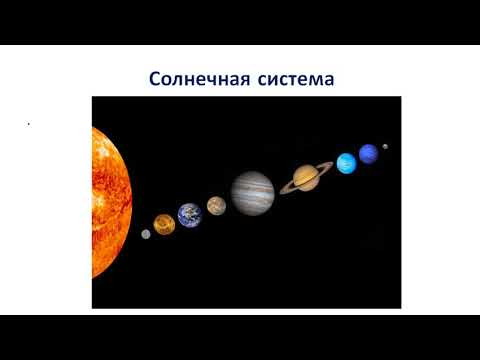 Западная Классическая Астрология Лекция 1 Модель Мироздания
