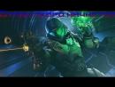 Alien Shooter 2 Reloaded ➤ ЗДЕСЬ ТОЛЬКО МЯСО И ЭКШЕН