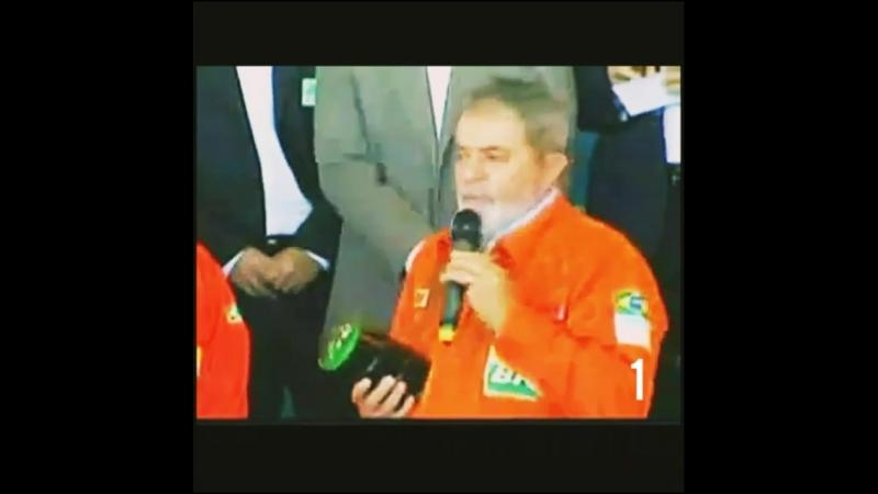 Luiz _Inácio_Lula_da_Silva_ Pré-Sal _n01.mp4