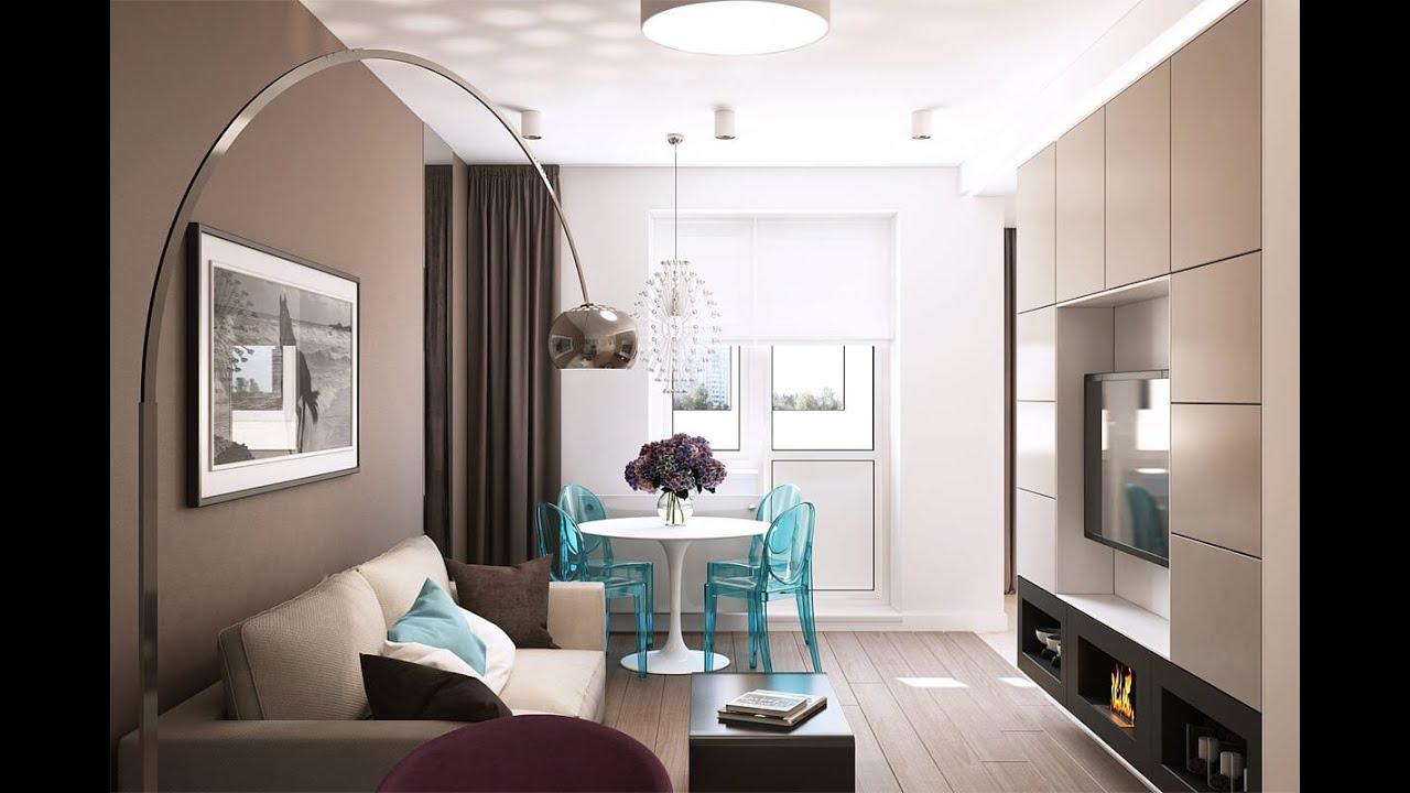 Советы по ремонту квартир