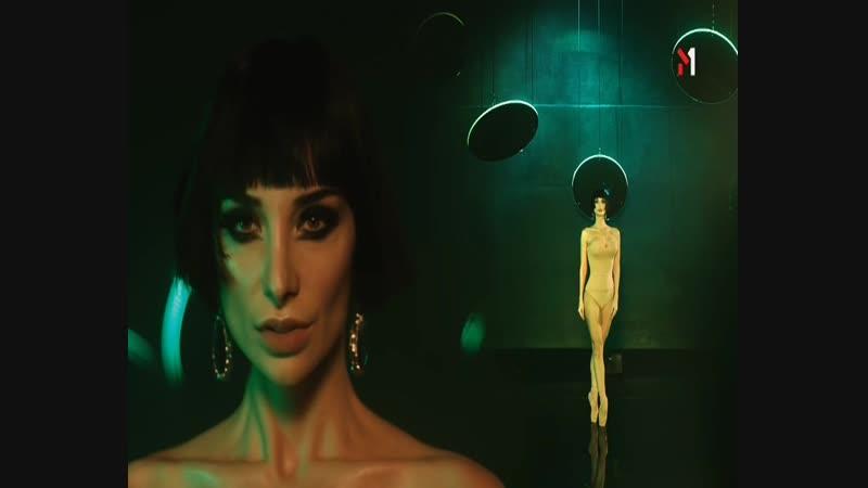 ТІК feat. К. Шишпор - Злива (lyric video) - M1