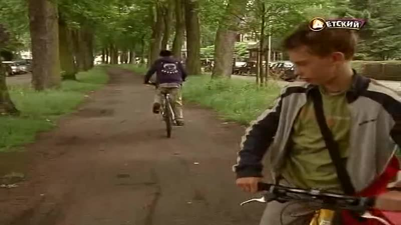 Детективы из табакерки 4 сезон 2004 2005