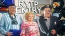 Египетская Сися 4 | RYTP Entry
