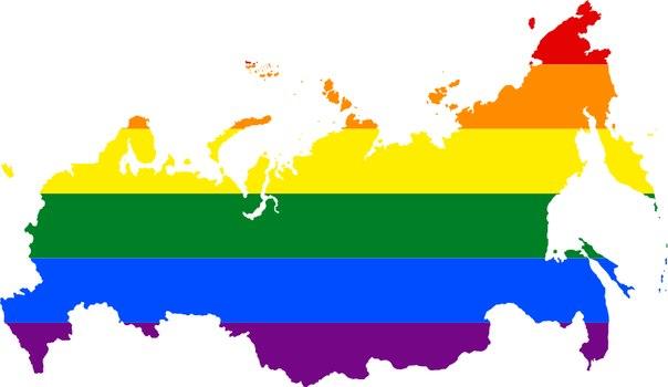 """США """"с воодушевлением"""" восприняли встречу Порошенко с Путиным в Нормандии, - госдеп - Цензор.НЕТ 8183"""