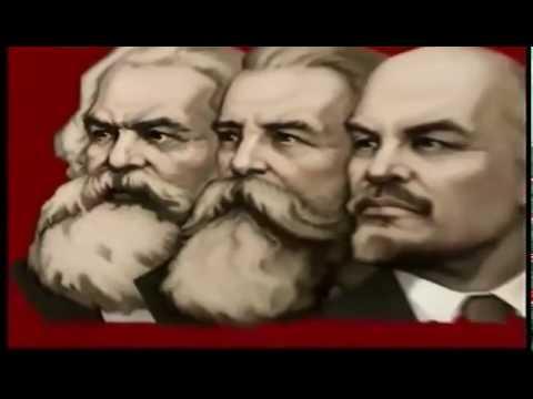 Sowiecka historia - The Soviet Story
