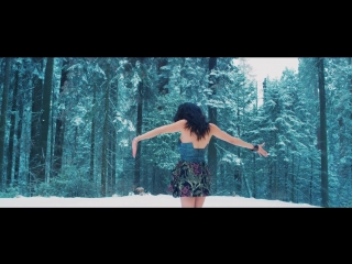 Markus Schulz feat. Nikki Flores - We Are The Light (Official Music Video)