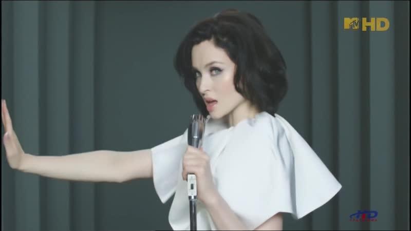 Sophie Ellis Bextor - Heartbreak
