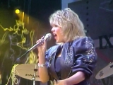 Samantha Fox - Touch Me (Peters Pop Show 86)