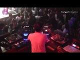 Sebastian Gamboa &amp Paul Taylor @ Pacha (Ibiza) DanceTrippin Episode #150