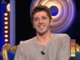 Patrick Fiori dans La Methode Cauet 11-01-2006