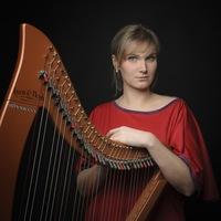 Olga Maximova / Презентация альбома