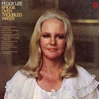 Peggy Lee альбом Bridge Over Troubled Water