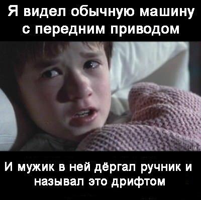 jqxOvi1lppE.jpg