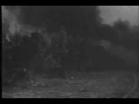 Ballada Studziankowska / z filmu Czterej Pancerni i Pies/