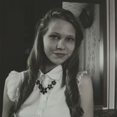 Катя Родионова, 25 декабря , Карталы, id223964441