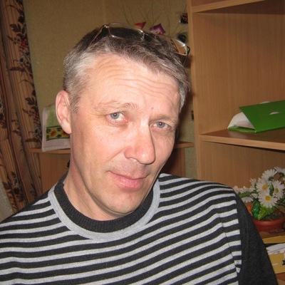 Павел Рябинин, 26 июня , Верещагино, id208058428