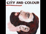 As Much As I Ever Could - City & Colour