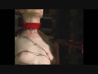 Master costello - lustschmerz-sonate, bdsm, bondage, pussy tits torture, spanking, fisting, bizarre sex anal, domination, fetish