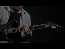 Derrick Parreno Hell in God's Eyes Playthrough