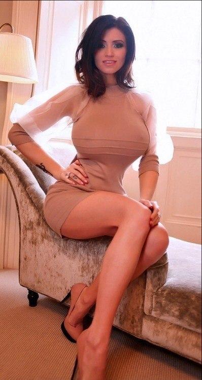 Jeannie uma de minhas atrizes