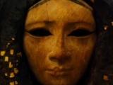 1. El Ojo de Horus. La Escuela de Misterios