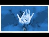 Nimo - LFR REMIX feat. Celo Abdi, Hanybal, Dardan (prod. von Oster) Official