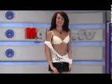 Naked news Russian mgtv skazka final preview
