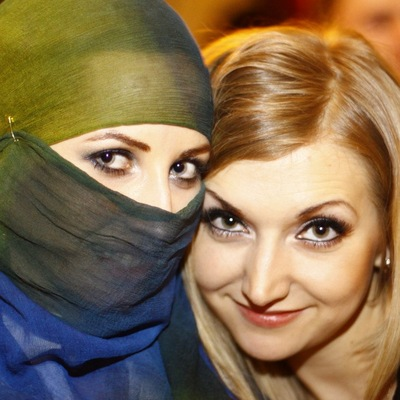 Лена Гонгало, 2 декабря , Киев, id51970385