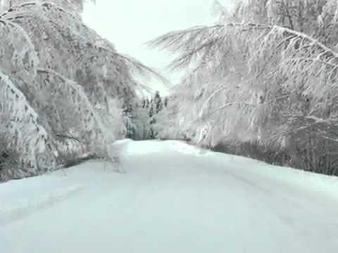 К Д Бальмонт Снежинка ЛИТ