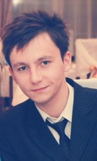 Александр Барановский, 31 марта , Минск, id5305474