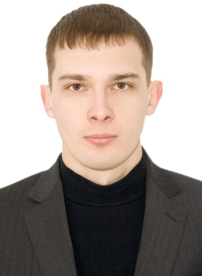 Михаил Ковалев, 13 января 1989, id226755420