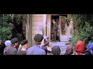 Шестой (фильм) год 1981 режиссер Самвел Гаспаров