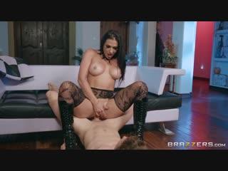 Rachel starr (ghost humping) секс порно