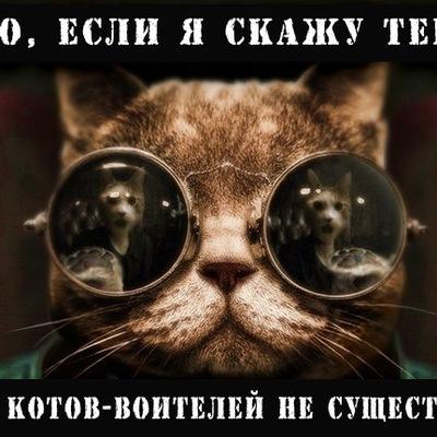 Андрей Чуманов, 23 декабря 1973, Белорецк, id121042501