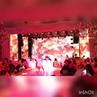 """Шоу балет Анфея on Instagram: """"Свадьба Евгении и Игоря💝Поздравляем 🌹🌹🌹👏 Одна из Самых ярких свадьб в Летнем Дворце 🤗 С Праздником🖐🎻🌹🎉…"""""""