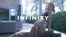 SHAHMEN – MARK EMR3YGUL Remix INFINITY BASS enjoybeauty