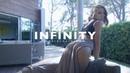 SHAHMEN – MARK EMR3YGUL Remix INFINITY BASS enjoybeauty