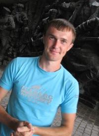 Alexei Snow, 20 марта 1997, Куйбышев, id177059803