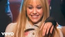 Hannah Montana - The Best Of Both Worlds