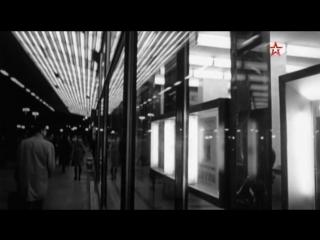 Загадки века пожар в гостинице Россия 15 10 2018 смотреть онлайн
