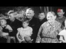 Бренды Советской эпохи. Советское телевидение