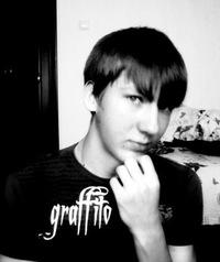 Андрей Белокур, 5 сентября 1990, Москва, id2541358