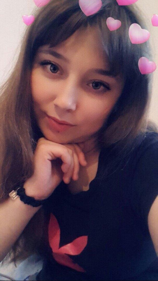 Елена Хоревко - фото №2