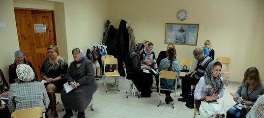 Свято-троицкий приход село петровское реабилитация наркозависимых лечение алкоголизма живыми раками