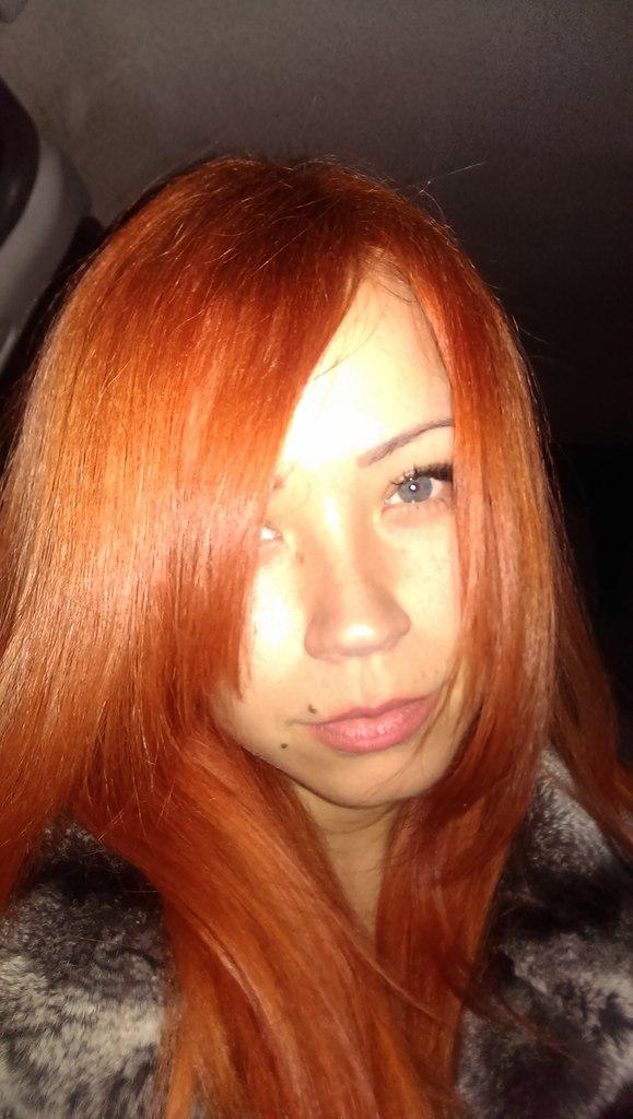 Александра Юлианчук, Одесса - фото №5