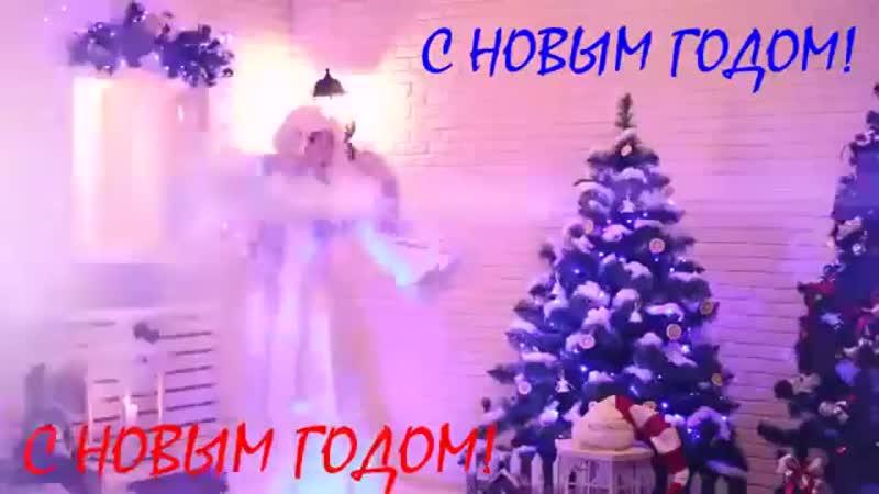 Diskoteka_Avarija_amp_Ice_MCNovogodnjaja